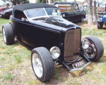 Cars - Black Hot Rod - Voodo.jpg